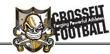 crossfit-football email S