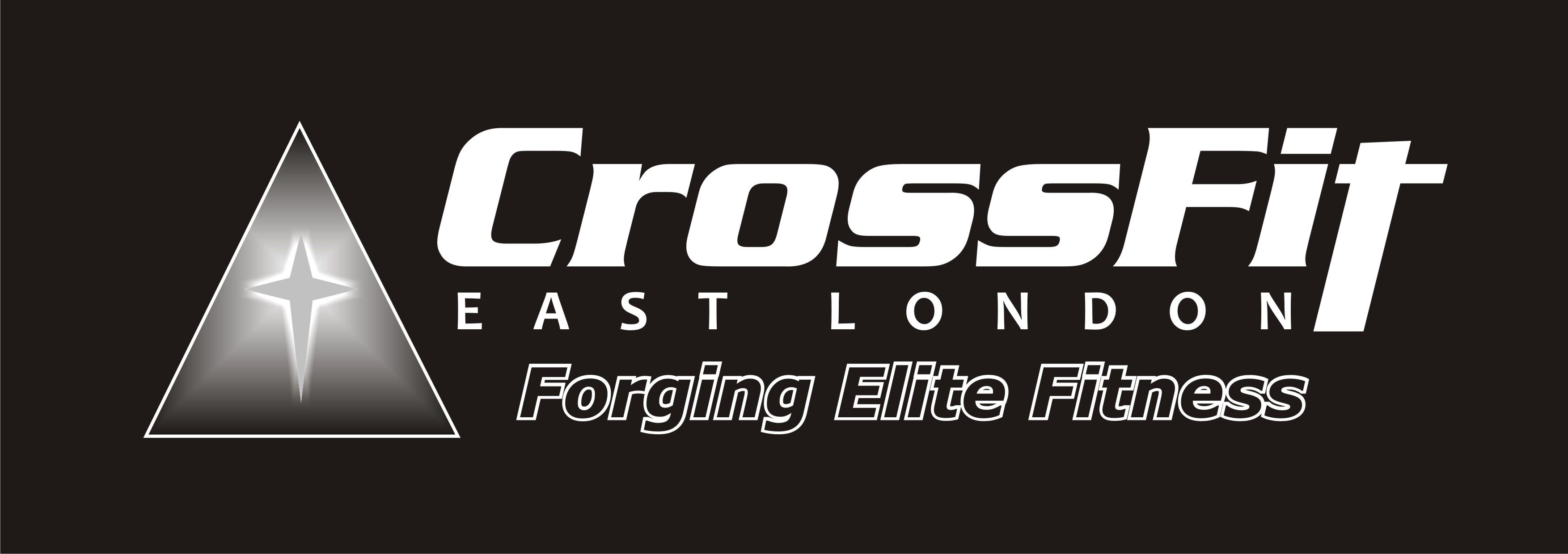 Crossfit East London