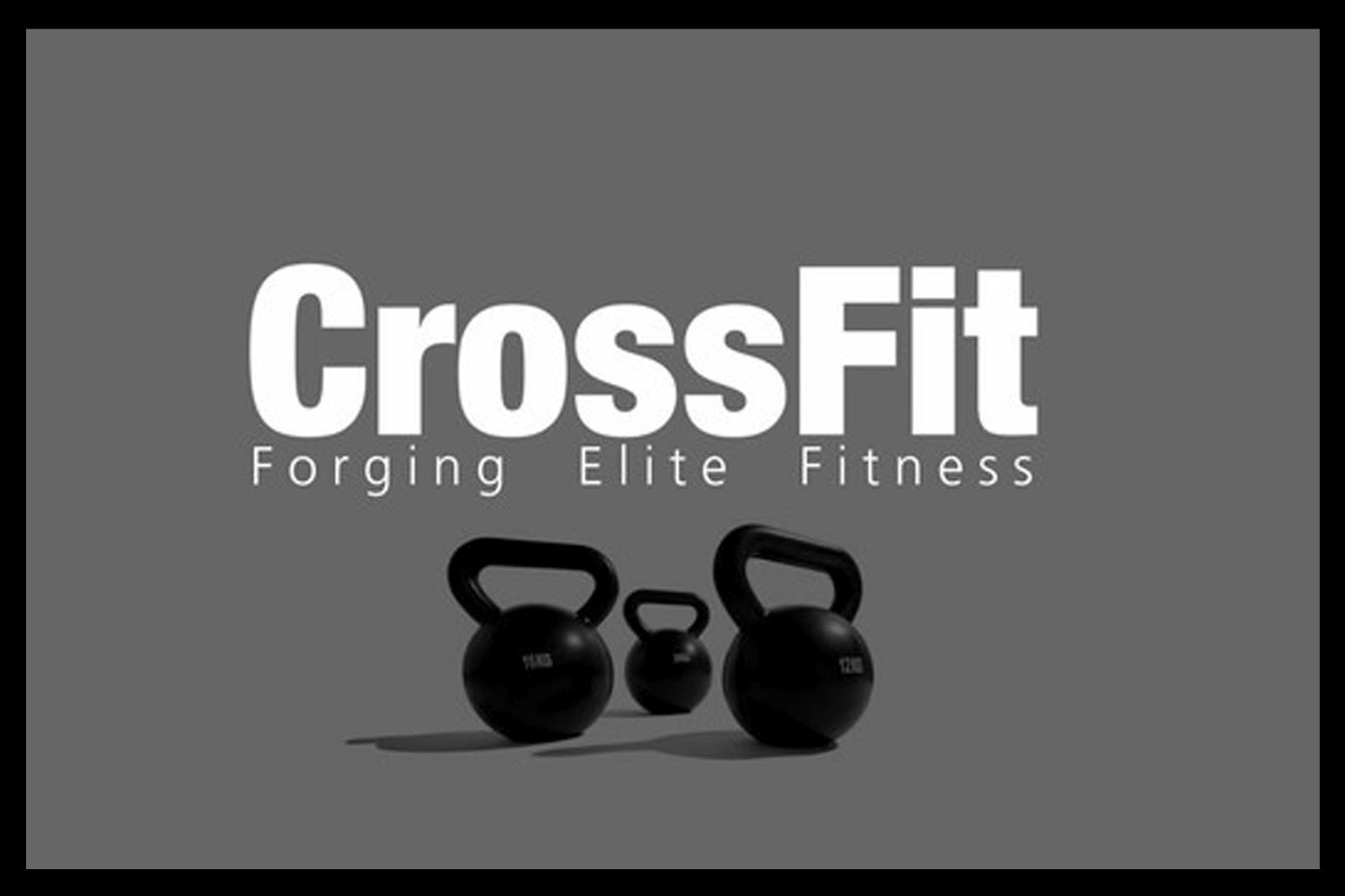crossfit-wallpapers