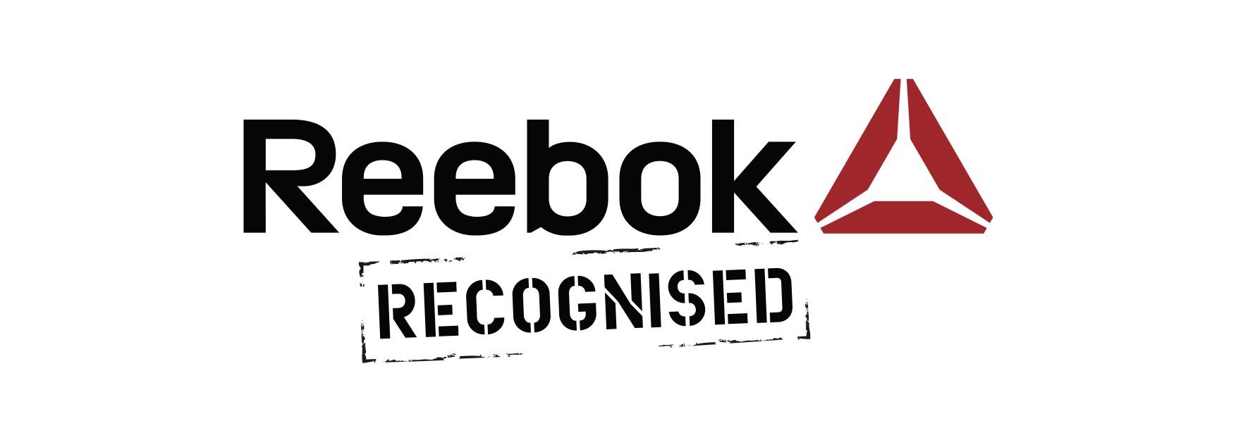 Reebok-Recognised-logo-Blk_Whit