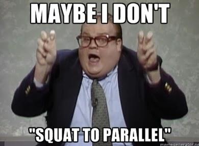 squat2parallel